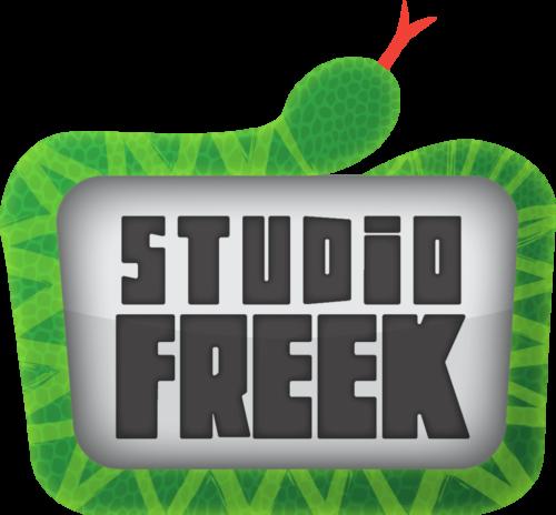 Logo_SF_RGB-01